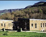 Los albergues de Lugo recaudarán unos 150.000 euros