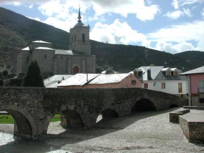 La Xunta defiende el carácter universal del Camino de Santiago