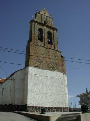 Ayudas en León para mejorar el Camino de Santiago
