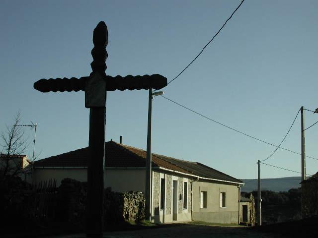 Se cumple el 20 aniversario del Camino de Santiago como itinerario cultural europeo