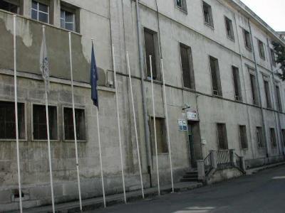 En León el Albergue Municipal aumentó sus ingresos en los dos últimos años