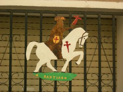 Redecilla del Camino (Burgos) mantendrá abierta la Oficina de Información Turística