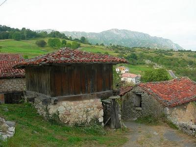El Camino Costero de Asturias tendrá ayudas por un millón de euros
