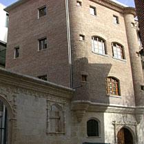 Albergue Burgos